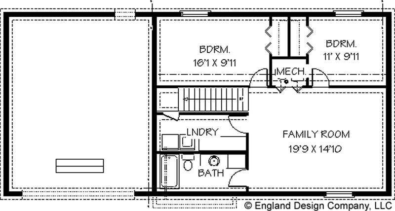 ranch house plans ranch home plans ranch floor plans ranch