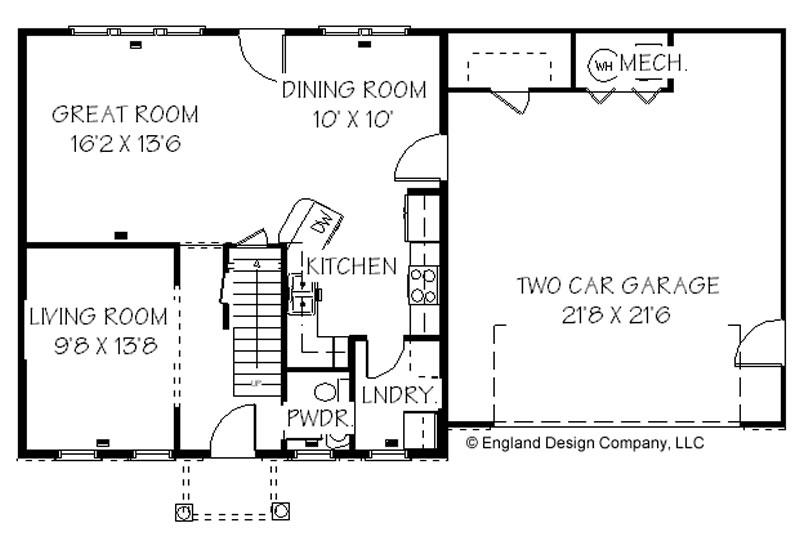 house plans  bluprints  home plans  garage plans and
