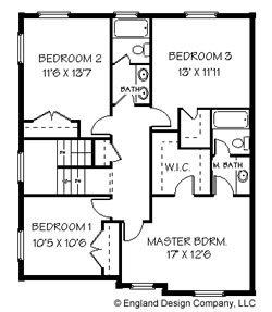 1826 Sq Ft Home 2 Story 3 Bedroom 2 Bath House Plans Plan5 865 further Chinas And Buffets furthermore Inspirational Design additionally 1635 Sq Ft Home 2 Story 3 Bedroom 2 Bath House Plans Plan15 602 furthermore Plan A 3125. on formal living room sets
