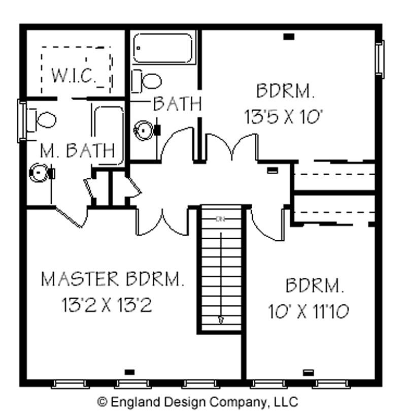 House Plans, Bluprints, Home Plans, Garage Plans And