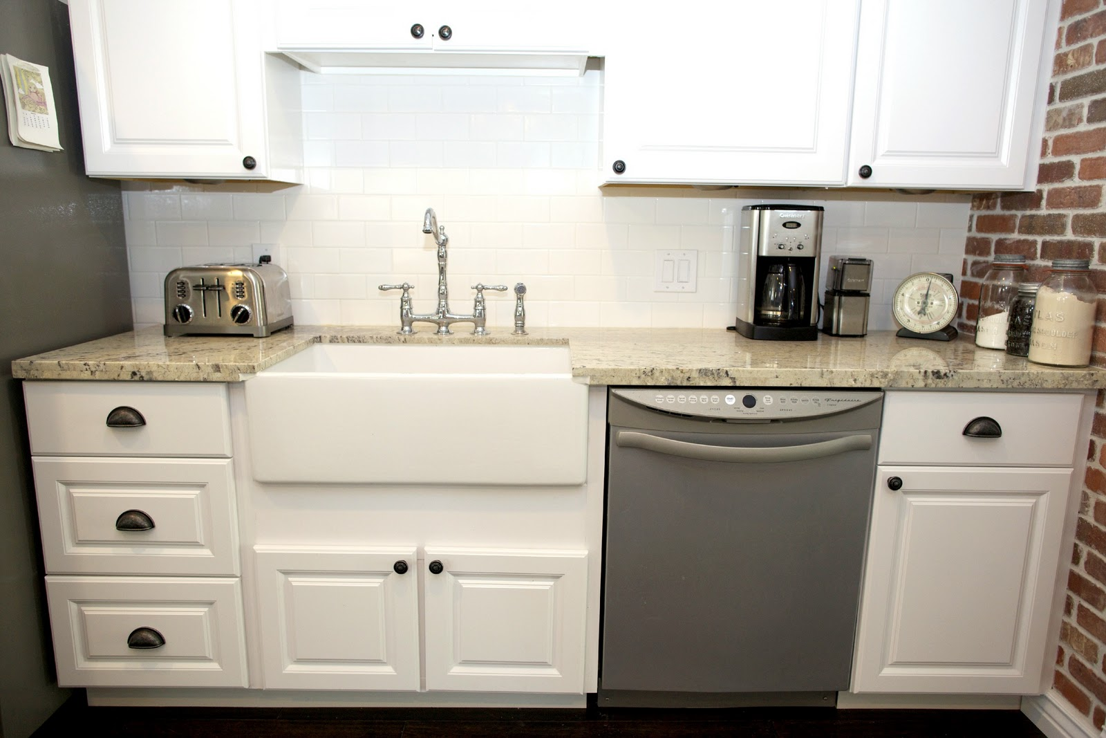 June 2012 england house plans blog for Very small kitchen sinks