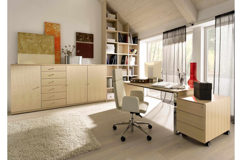 http://englandhouseplans.com/house_plans_blog/wp-content/uploads/2013/01/Home-office-design-interior-exterior-plan-elegant-home-office-design.jpg
