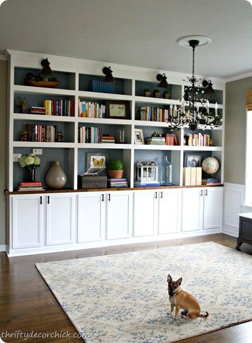 england house plans blog home design information and ideas. Black Bedroom Furniture Sets. Home Design Ideas